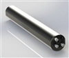 A570-1.75x12-40C, Steel Boring Bar
