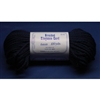 6MM Braided Elegance 100 Yard Roll