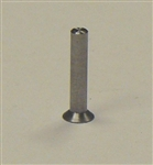 Gas Piston Rivet