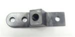 AK Milled Receiver grip nut
