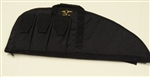 "30"" VZ 58 M92-M85 PAP Length Black Universal Rifle Case"