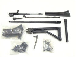 Galil AR Parts Kit