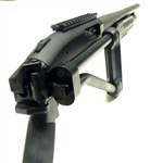 Folding Stock for Mossberg® 500