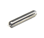 S.S. Trigger Guard Roll Pin