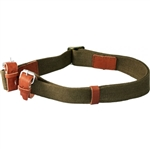 27093  Mosin Nagant Heavy Duty Sling