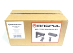 Magpul MP CTR Hardware Kit