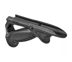 Instinctive Pointing Foregrip - PTK
