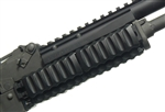 Bonesteel Skeleton Handguard Lower