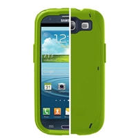 OtterBox Prefix Series Case for GALAXY S III, Spark