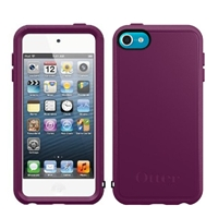 OtterBox Prefix Series For Apple iPod Touch 5th, Gen Thistle