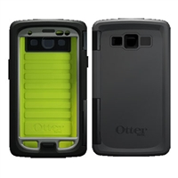 OtterBox Armor Series Case for Samsung Galaxy SIII