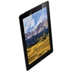 Otterbox Clearly Protected Screen Protector Vibrant for iPad 2, 3 and 4