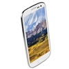 Otterbox 360 Clearly Protected Screen Protector for Galaxy S3
