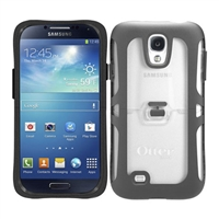 Otterbox Reflex Series Case for Samsung Galaxy S4