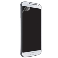 Otterbox Vibrant Clearly Protected Screen Protector for GALAXY S4