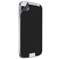 Otterbox Privacy Clearly Protected Screen Protector for GALAXY S4