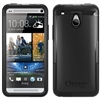 Otterbox Commuter Series Case for HTC One Mini