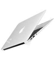 Otterbox Clearly Protected Cover MacBook Air (13 inch)