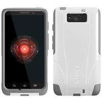 Otterbox Commuter Series Case for Motorola DROID Mini