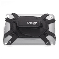OtterBox 77-30410 Utility Series Latch II 10 Inch Tablet Carrying Case