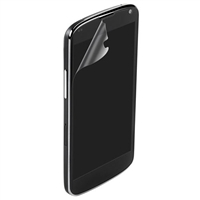 Otterbox 360 Clearly Protected Screen Protector for LG Nexus 4