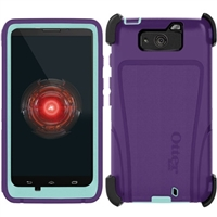 Otterbox Defender Series Case for Motorola DROID Maxx