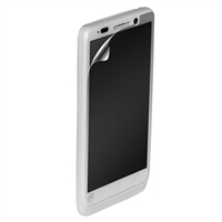 Otterbox Clean Clearly Protected Screen Protector for Motorola Droid Mini