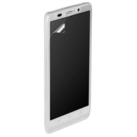 Otterbox Clean Clearly Protected Screen Protector for Motorola DROID Ultra