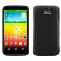 Otterbox Commuter Series Case for LG G2