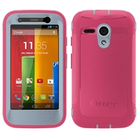 Otterbox Defender Series Case for Motorola Moto G