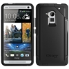 Otterbox Commuter Series Case for HTC One Max