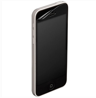 Otterbox Vibrant Clearly Protected Screen Protector for iPhone 5C