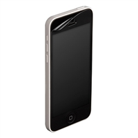 Otterbox Clearly Protected Screen Protector for iPhone 5/5S/5C/SE 77-35276