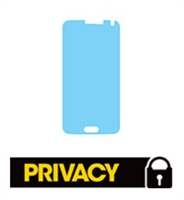 Otterbox Privacy Clearly Protected for Samsung Galaxy s5