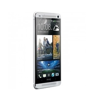 Otterbox Clearly Protected Clean Screen Protectors for HTC One