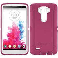 Otterbox Defender Series Case for LG G3