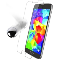 OtterBox 77-50015 Samsung Clearly Protected Alpha Glass For Galaxy S5