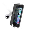 Otterbox Clearly Protected Alpha Glass Privacy for iPhone 5/5S/SE/5C