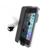 Otterbox Clearly Protected Alpha Glass Privacy for iPhone 5/5S/5C/SE