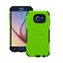 Trident Aegis Case for Samsung Galaxy S6