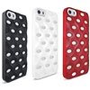 iLuv AI5LAPE La Pedrera  Artistic 3D effect hardshell case for iPhone 5/5S/SE