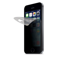 iLuv Privacy Film Kit  Protection with Privacy for iPhone 5/5S/SE/5C