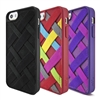 iLuv AI5TANG Tangle Woven elastic case for iPhone 5/5S/SE