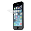 iLuv AI6ANTF Glare-Free Protective Film Kit For iPhone 6/6S