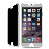 iLuv AI6PPRIF2 Privacy Film for iPhone 6 Plus