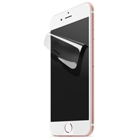 iLuv AI7CLEF Clear Protective Film Kit for iPhone 8/ iPhone 7