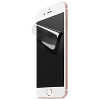 iLuv AI7PCLEF Clear Protective Film Kit For iPhone 7 Plus