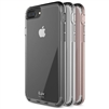 iLuv AI7PMETF Protective Case For iPhone 7 Plus/8 Plus