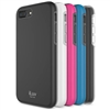 iLuv AI7PREGA Regatta Dual-Layer Case For iPhone 7 Plus/8 Plus