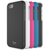 iLuv AI7REGA Dual-Layer Case for iPhone 7/7S/8